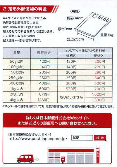 料金改定20172.jpg