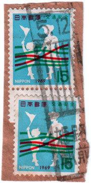 himejieki512.jpg