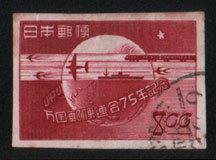 万国郵便連合.jpg