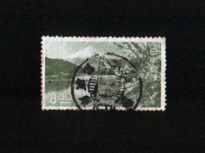 kokuritufuji8.jpg