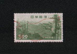 yoshikuma5.jpg